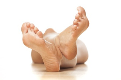 Toe Nail and Foot Care Billericay
